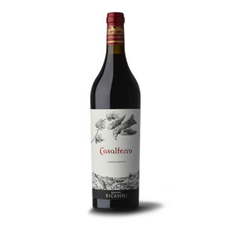 Casalferro – Rosso Toscano IGT
