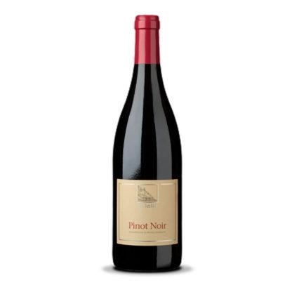 Pinot Nero doc