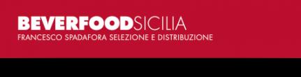 Beverfood Sicilia