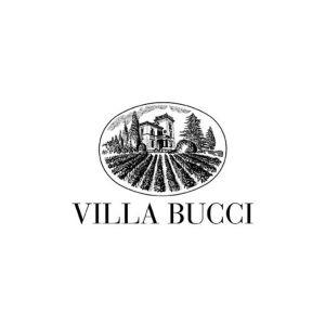 Azienda Fratelli Bucci
