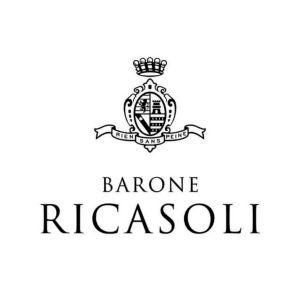 Barone Ricasoli
