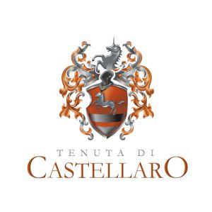 Tenute di Castellaro